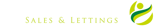 James Griffin Sales & Lettings logo