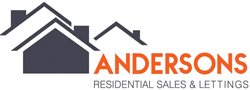 Andersons logo