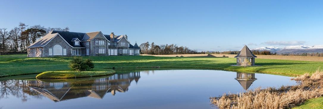 Scotland S Finest Homes Blog Rettie Co