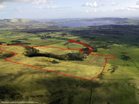 Outstanding Development Site | Athron Hill