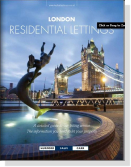 Our guide to residential lettings Download