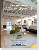 Our guide to property management Download