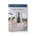 Costs of Selling