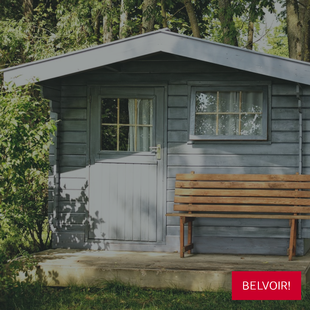 Do You Need Planning Permission For Garden Buildings