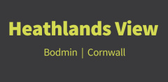 Heathlands View New Homes Development logo