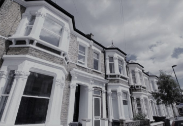 Our guide to 'Right to Rent'