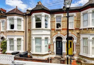 Your guide to leasehold homes in Brixton and Battersea