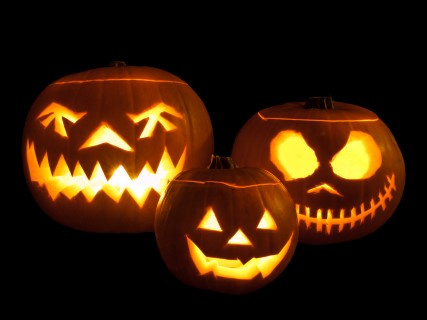 The best Halloween events in Brixton