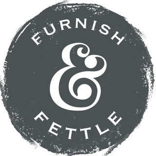 Furnish & Fettle