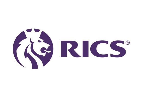 Good news for Landlords according to a survey by The Royal Institution of Chartered Surveyors ( RICS)