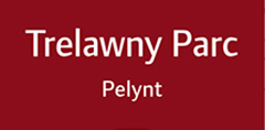Trelawny Parc New Homes Development logo