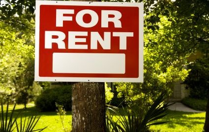 Student renting: things you should know