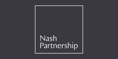Introducing the new-look Nash Partnership