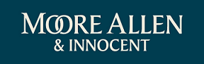 Moore Allen & Innocent logo
