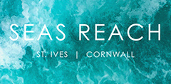 Seas Reach New Homes Development logo