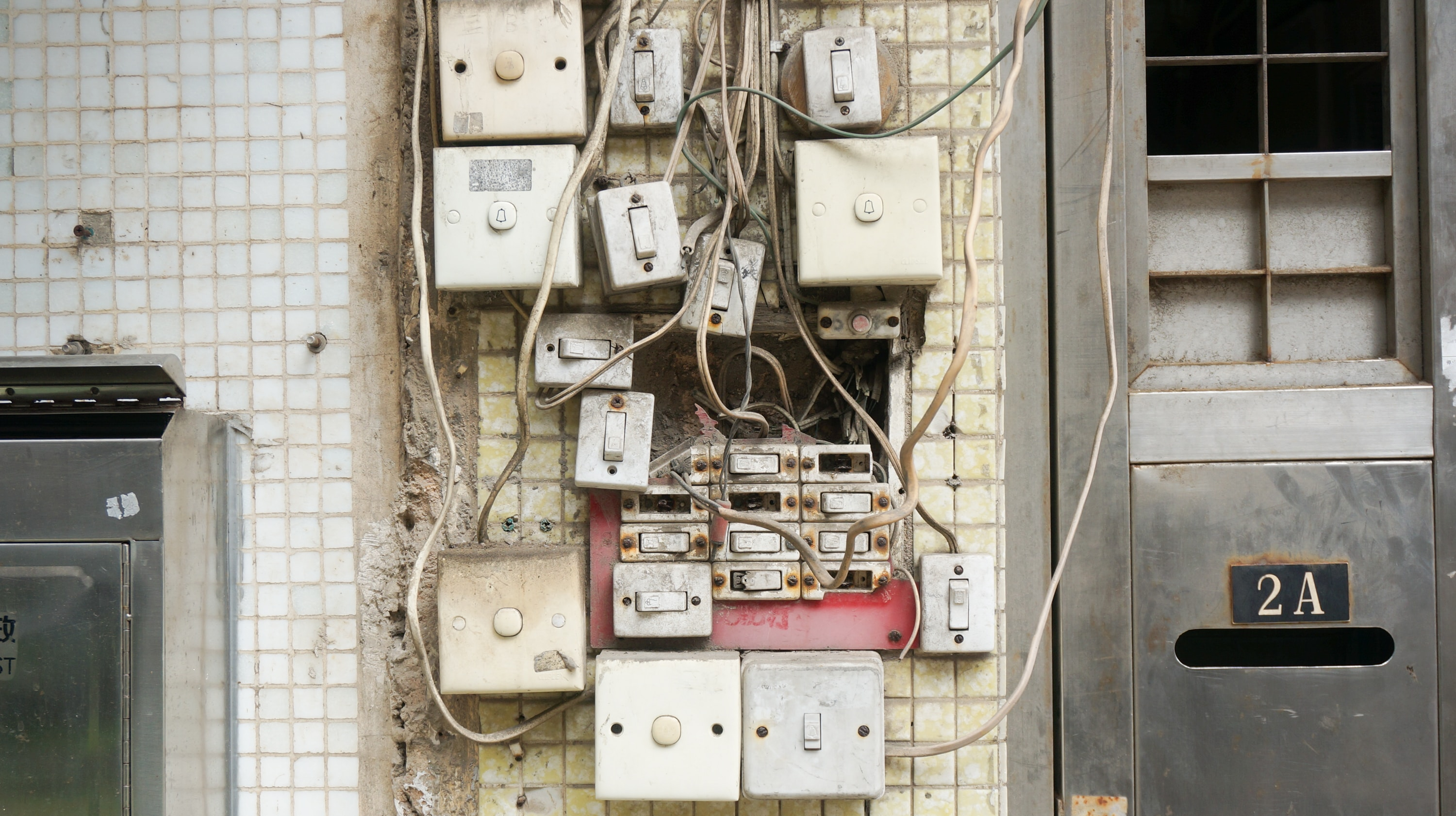 Electrical Safety to become a legal requirement