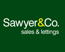 Sawyer and Co logo