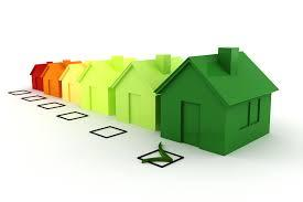 Are you a landlord? do you rent out properties? Are you ready for the Minimum Energy Efficiency Standards on 1st April?