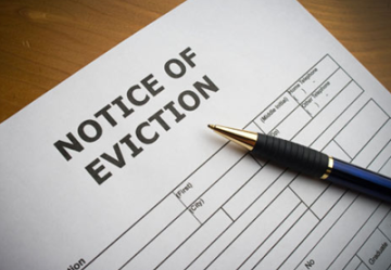 Section 21 changes: time to prepare for reforms to the eviction system