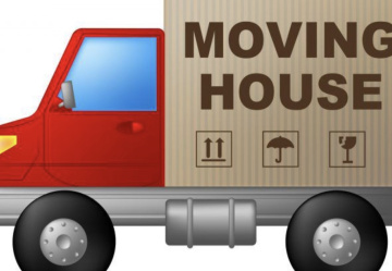How to find a reliable removals company