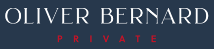 Oliver Bernard Private logo