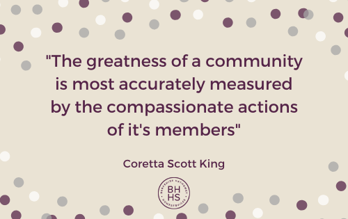 _The_greatness_of_a_community_is_most_accurately_measured_by_the_compassionate_actions_of_it_s_members__Coretta_Scott_King__2_.png