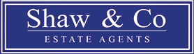 Shaw & Co logo